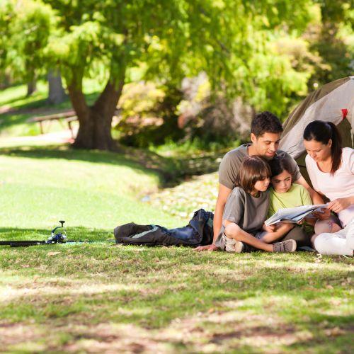 camping des barolles activités et bons plans