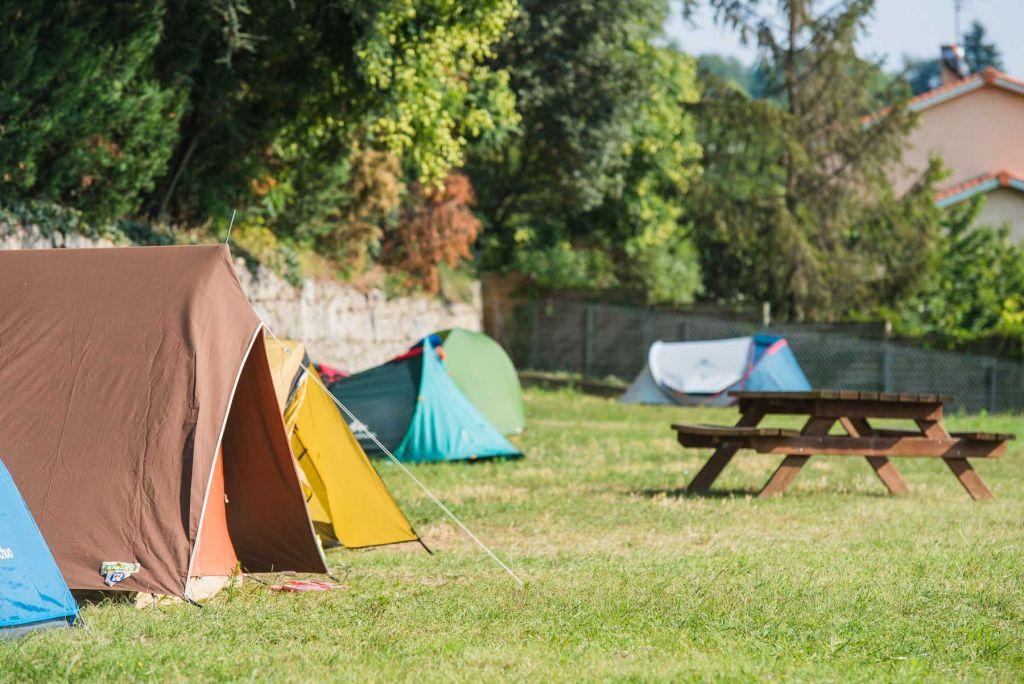 camping-lyon-barolles-05