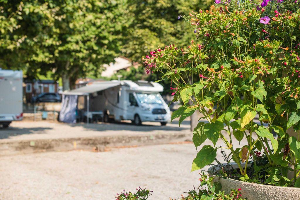 camping-lyon-barolles-06