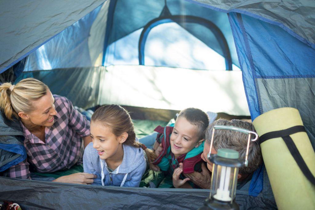 camping-lyon-famille