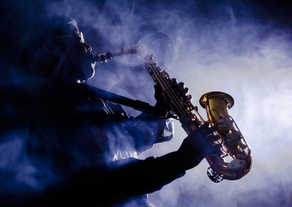 jazz-a-vienne