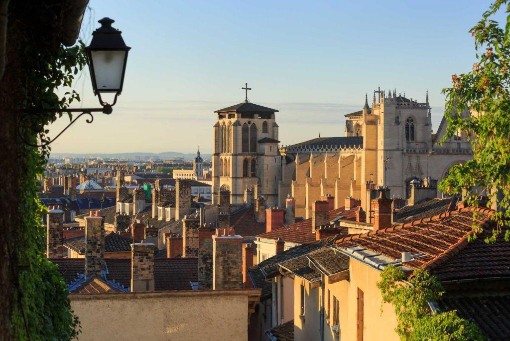 lyon-tourisme-saint-genis-laval